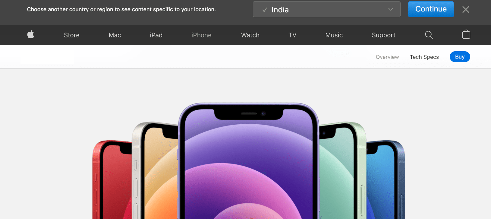 Apple iPhone 13 Pro Max Launch Date in India